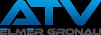 ATV Elmer Gronau GmbH