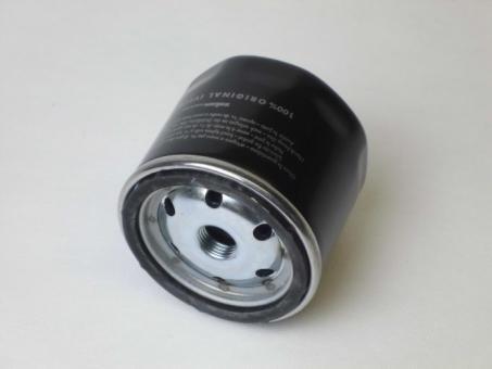 Luftfilter Iveco 2996238 Filter