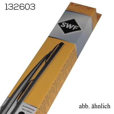 Scheibenwischer Wischerblatt SWF 132703