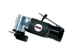 Winkelschleifer für Schleif- & Schrubscheiben 50mm