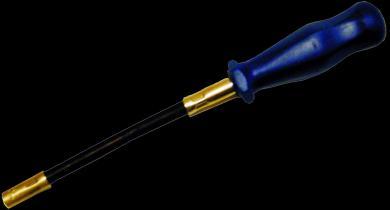 einsatz SW-Stahl 26041L Lambdasonden Gewindereparatur